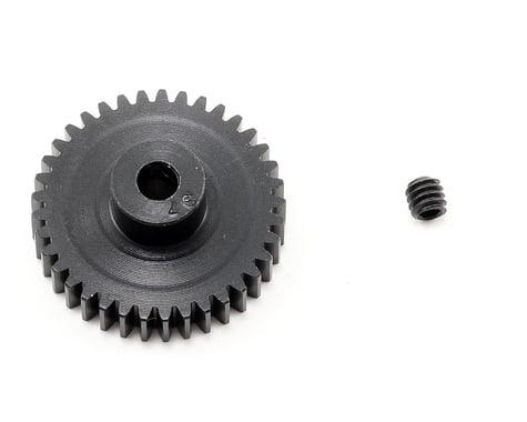 "Robinson Racing ""Aluminum Pro"" 48P Pinion Gear (3.17mm Bore) (37T)"