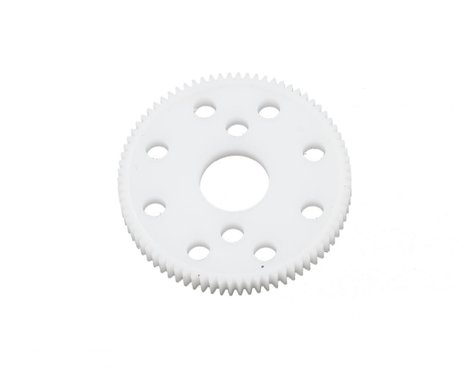 Robinson Racing 64P Super Machined Spur Gear (78T)