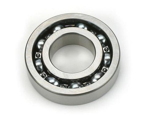Rear Bearing (#16002); AL, AM