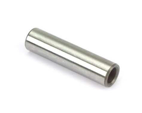Saito Engines Piston Pin:L-O,T-W,Z,BB,CC,FF-HH,CA