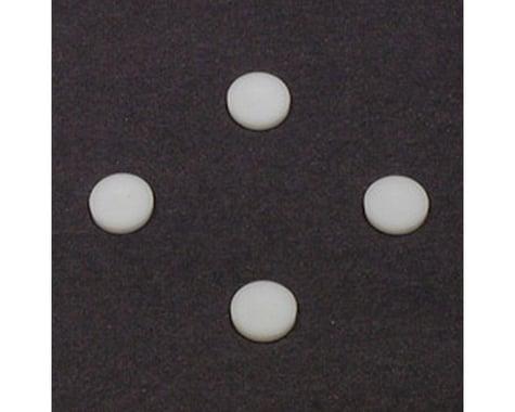 Piston Pin Retainers:L-N,T,U,FF,CA