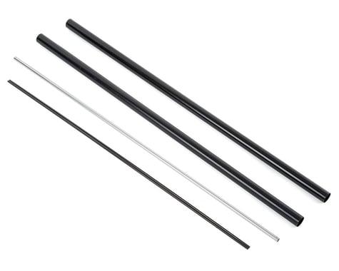 Synergy E5S 600mm Stretch Kit