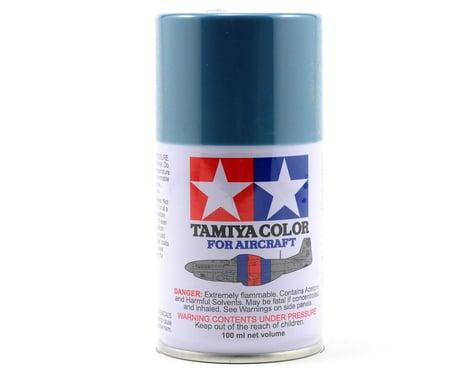 Tamiya AS-19 Intermediate Blue Spray Paint (3oz)