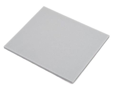 Tamiya Sanding Sponge Sheet (600 Grit)