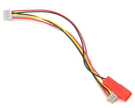 Team BlackSheep Unify Pro HV Video Transmitter Pigtail