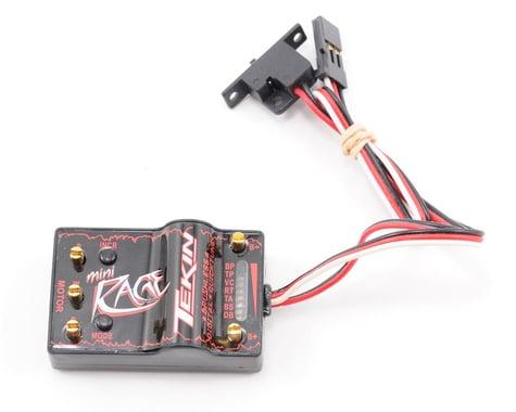 Tekin Mini Rage Brushless ESC