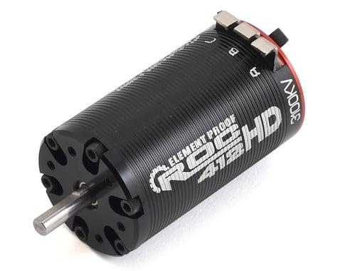 Tekin ROC412 HD Element Proof Sensored Brushless Crawler Motor (3100kV)