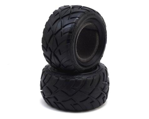 "Traxxas Anaconda 2.2"" Rear Tires (2) (Bandit) (Standard)"