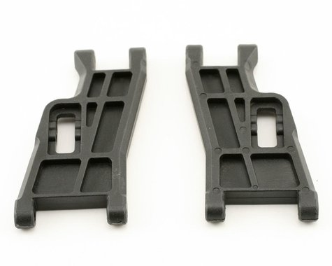 Traxxas Front Suspension Arms (2)