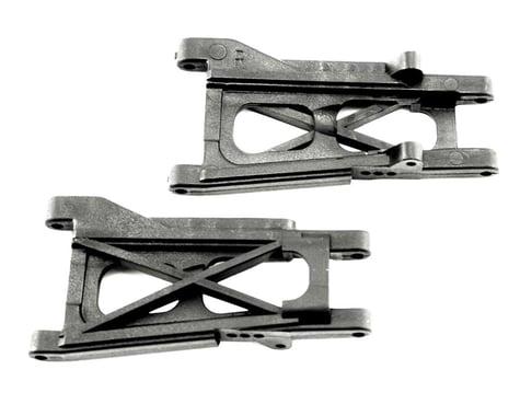 Traxxas Suspension Arms Rear (2)