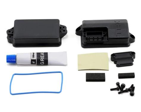 Traxxas Sealed Receiver Box Kit