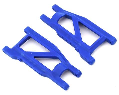 Traxxas Heavy Duty Suspension Arms (Blue)