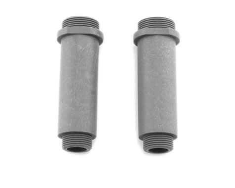 Traxxas Ultra Shocks Body (XX-Long) (Gray) (2)