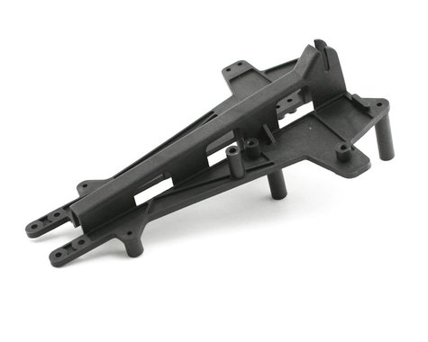 Traxxas Upper Chassis Plate