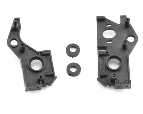 Traxxas Side Frames & Belt Tension Cams