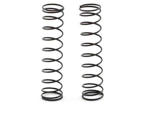 Traxxas Rear Shock Spring Set (2)