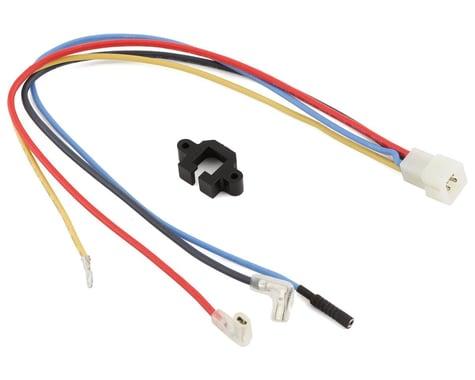 Traxxas Connector, wiring harness (EZ-Start and EZ-Start 2)