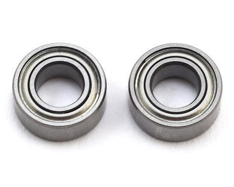Traxxas Ball Bearing 5 x 10mm (2)