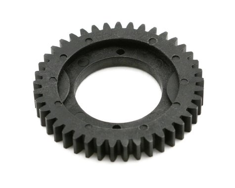 Traxxas Spur Gear (41T) (Nitro 4-Tec)