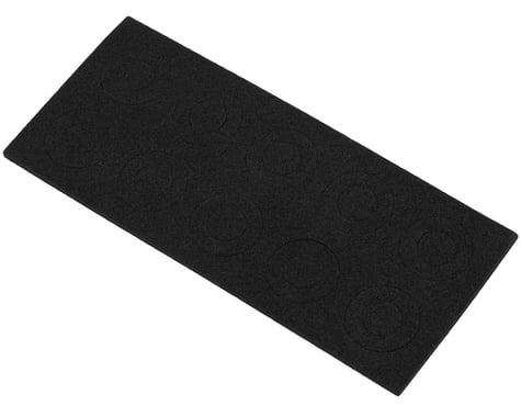 Traxxas Foam Adhesive Body Washers (10)