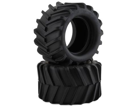 """Traxxas 3.2"""" Maxx Series Tire (2)"""