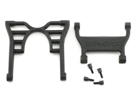 Traxxas Wheelie Bar Arm Set (TMX3.3)