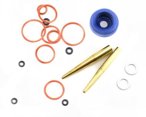 Traxxas O-Ring & Seal Set For 2.5 Carb