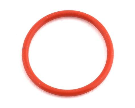 Traxxas O-ring, header 12.2x1mm (TRX 2.5)
