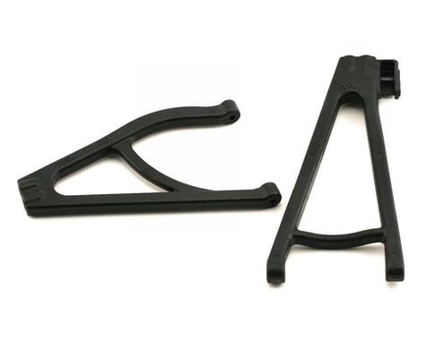 Traxxas Revo Extended Wheelbase Suspension Arms (Right)