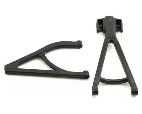 Traxxas Revo Suspension Arms Rear Upper/Lower