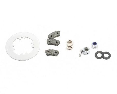 Traxxas Revo Slipper Clutch Rebuild Kit