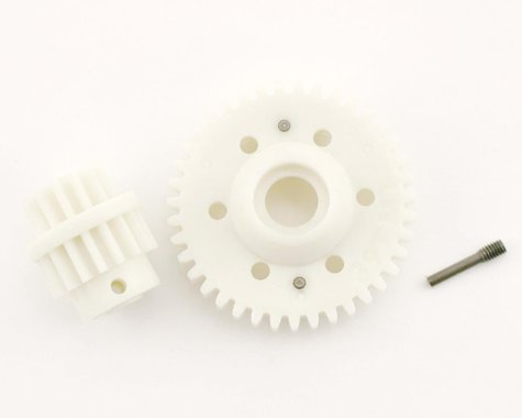 Traxxas Revo 2-Speed Standard Ratio Gear Set