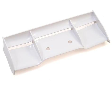 Traxxas Revo Plastic Wing (White)