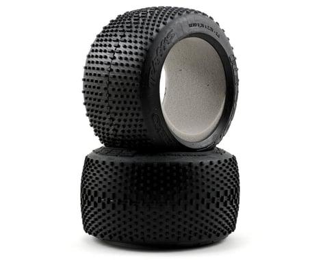 Traxxas REVO Response Monster Truck Tire (2) (Soft)