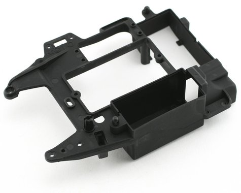 Traxxas Chassis Top Plate (Jato)