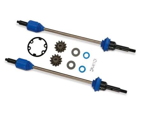 Traxxas Steel Driveshaft Kit