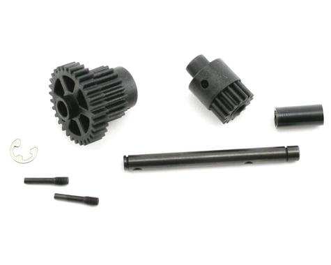 Traxxas Single Speed Conversion Kit (Jato)