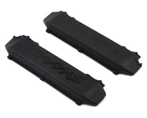 Traxxas Battery Compartment Door Set (2)