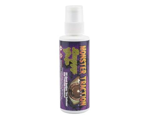 "Trinity Buggy Grip 2 ""Indigo Dot"" Tire Spray w/Sprayer"