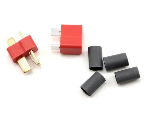 Deans Ultra Plug (1 pair)