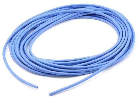 Deans Ultra Wire 12 Gauge - 25' (Blue)