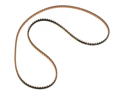 Xray High-Performance Drive Belt (Front - 3x507mm) (Made with Kevlar)