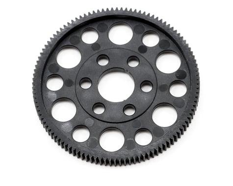 XRAY 64P Offset Spur Gear (108T)