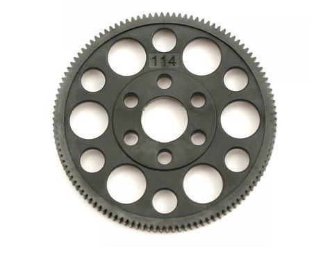 XRAY 64P Spur Gear (114T)