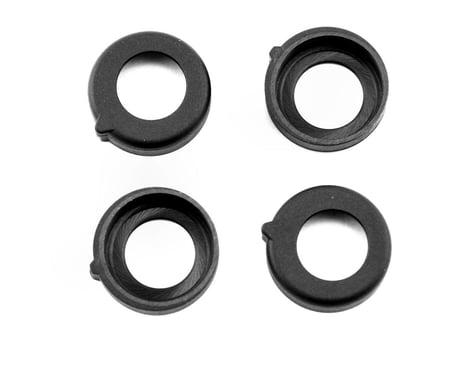 Xray Composite Adjustable Ball Bearing Hub (NT1) (4)