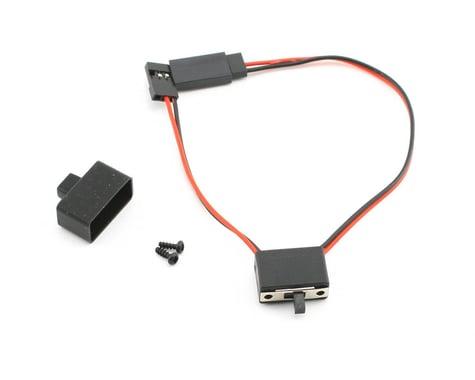 Xray Receiver Switch - Set