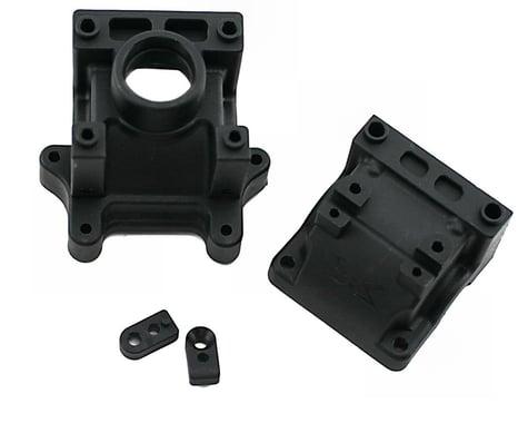 Xray Differential Bulkhead Block Set (Front)