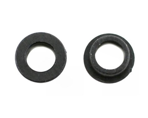 Xray Composite Bushing For Differential Mounting Plate (2)
