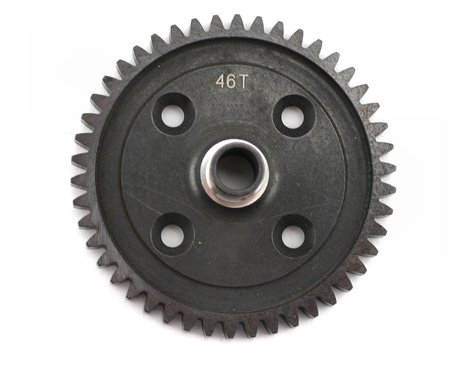 Xray Center Differential Spur Gear 46T