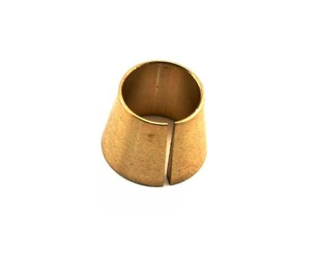 XRAY Flywheel Collar